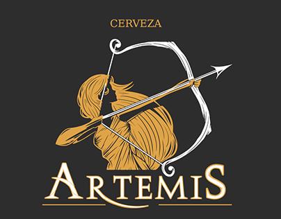 Cerveza Artemis