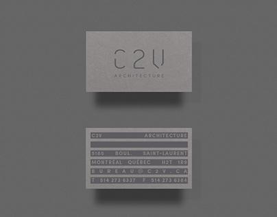 C2V Architecture