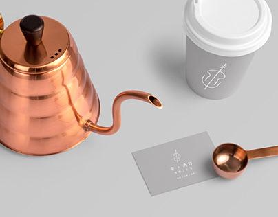 Amyca l Branding Design