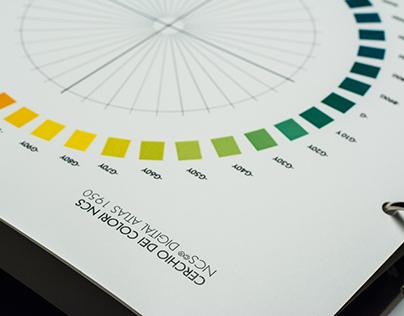 3.0.1 Colour Blindness Atlas