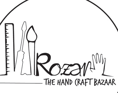 The Rozar Project