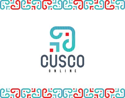 Cusco Online