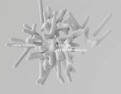 Motion - Yann Tiersen