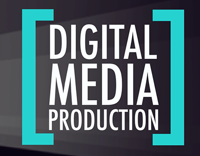 digital media production thesis Program description digital media production is the art of producing, editing and modifying digital media from photos - or from scratch - for use in self-promotion or advertising.
