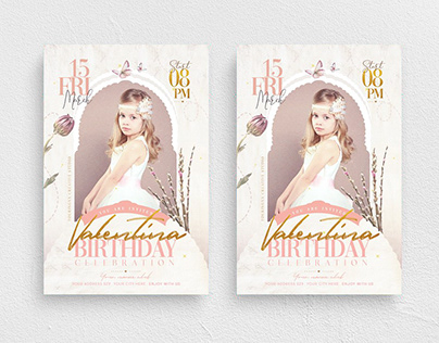 https://creativemarket.com/touringxx/3481977-Birthday-I