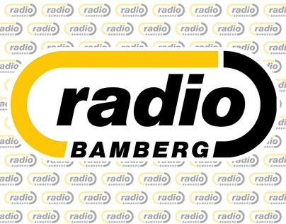 Rebranding Local Radio Station