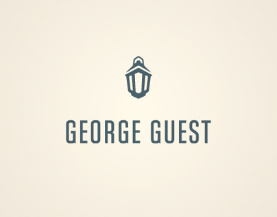 GEORGE GUEST