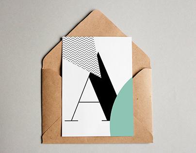 'A'-Series