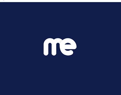 Logo Design and Brand Identity Design
