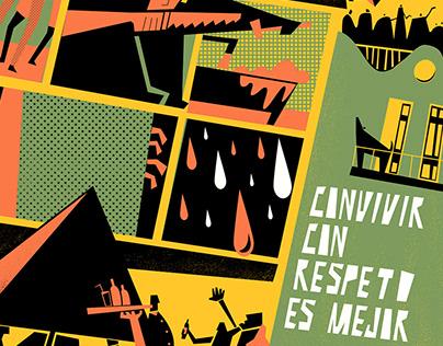 Respect_the_neighborhood