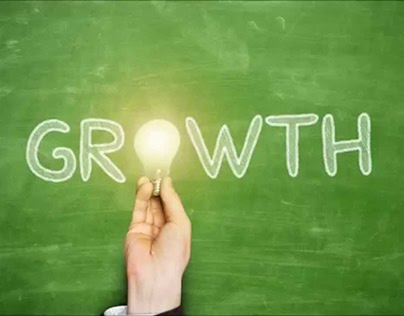 Achieving Intentional Growth That Exceeds Market