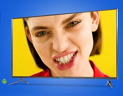 KIVI TV