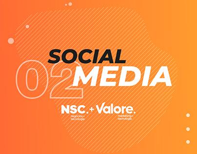 Social Media .02