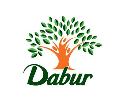 Dabur E- Commerce | Motion Graphic Advertisement