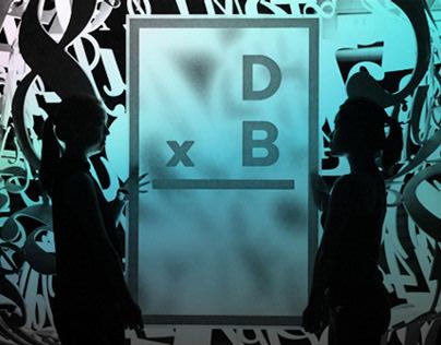 Design Exchange Boston