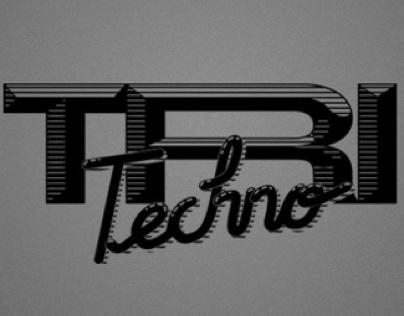 Tri Techno