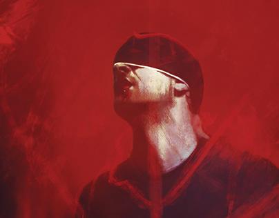 Forgive Me- Daredevil Season 3 Tribute
