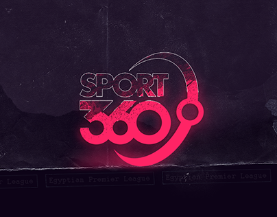 Sport360EGYPT | BROADCAST season 2018/19