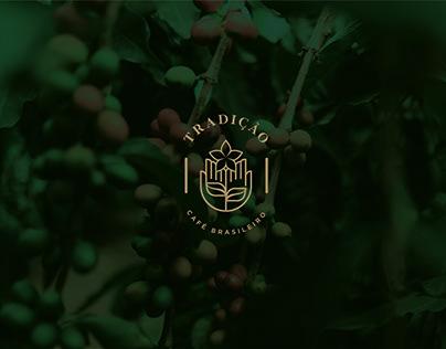 TRADIÇÃO - Branding | Packaging
