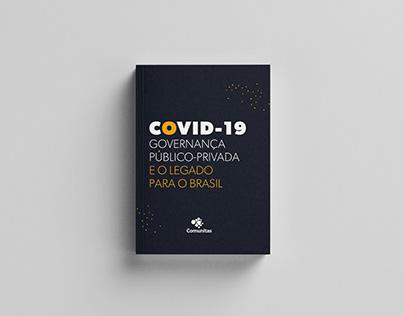 Comunitas   COVID19