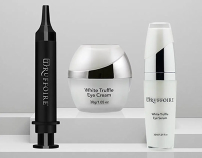 The Truffoire Reviews Rules to Achieve Good Skin