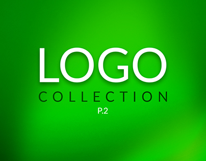 My Logos Collection P2