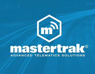 mastertrak
