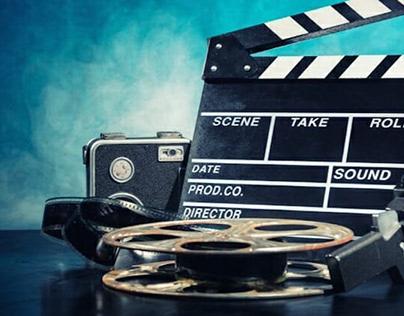 Filmmaker should have a functioning information
