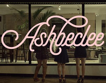 Web Dramedy Series - 'Ashbeclee'