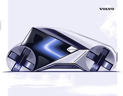 Volvo A2B