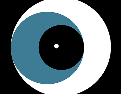 Logos and visual identity