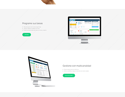 iagreesystem.com web site