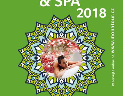 Monatour Relax & Spa