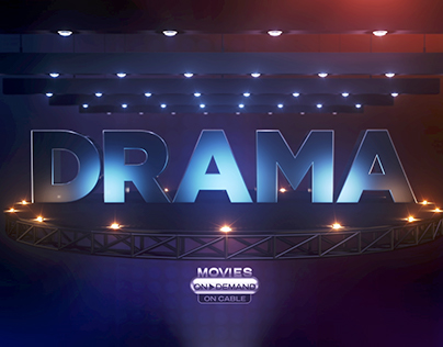 IND_Movie Bumpers