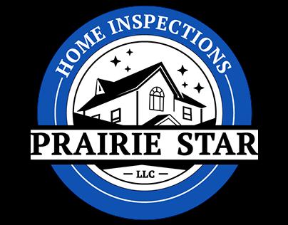 Prairie Star Logo