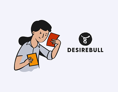 DeSireBull