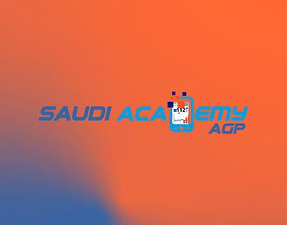 Saudi Academy