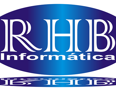 RHB Informática