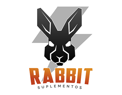 Rabbit Suplementos