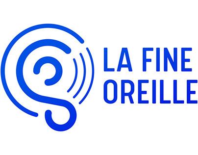 La Fine Oreille