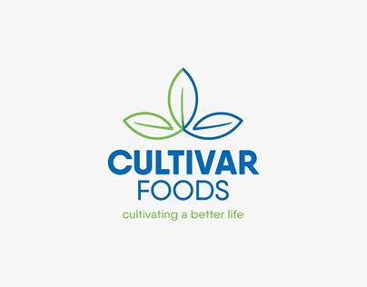 Cultivar Foods
