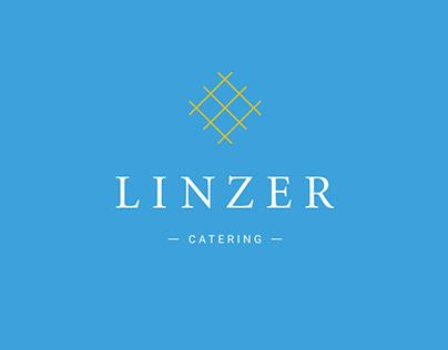 Linzer - Branding