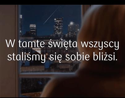PKO Bank Polski   Online   Bank Dobrych Życzeń