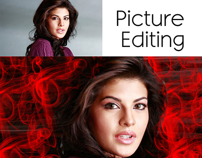 Picture Editing