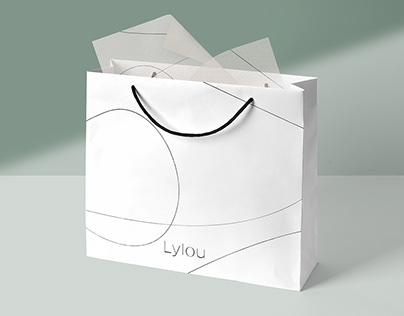 Lylou the Label