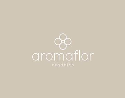 Aromaflor