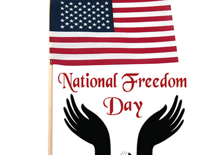 National Freedom Day - History, Facts And Celebration