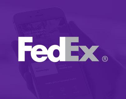 FedEx Small Business Center