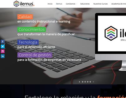 ilernus.com