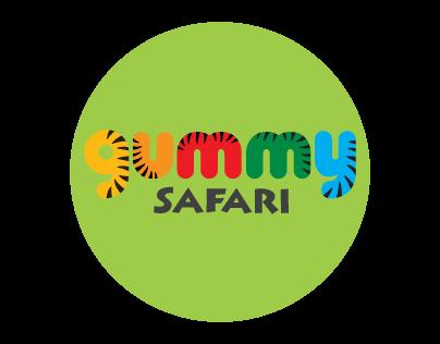 Gummi Safari